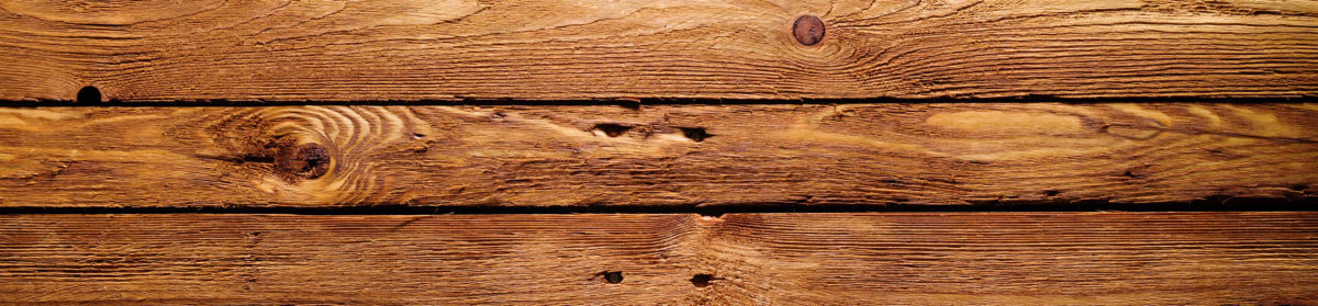 cropped-Wood-Wallpaper-09.jpg